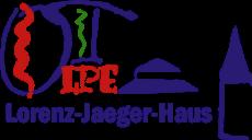 OT Olpe - Lorenz-Jaeger-Haus